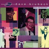 Dave Brubeck – Jazz Collection