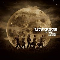 Lovebugs – In Every Waking Moment