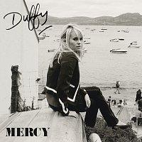 Přední strana obalu CD Mercy (live from iTunes)