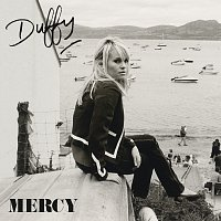 Mercy (live from iTunes)