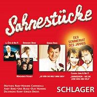 Různí interpreti – Sahnestucke [Special Edition]