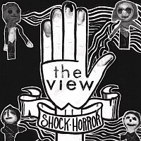 The View – Shock Horror