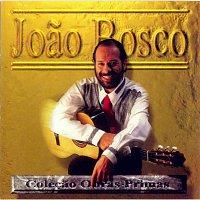 Joao Bosco – Obras-Primas