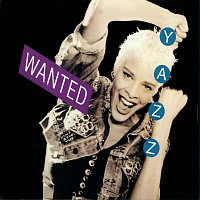 Yazz – Wanted