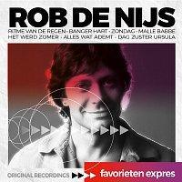 Rob de Nijs – Favorieten Expres