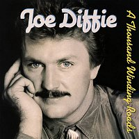 Joe Diffie – A Thousand Winding Roads