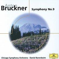 Ruth Welting, Chicago Symphony Chorus, Chicago Symphony Orchestra – Bruckner: Symphony No. 9; Psalm 150