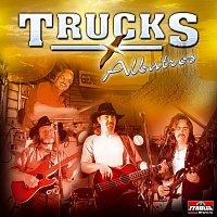 Trucks – Albatros