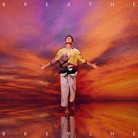Felix Jaehn – BREATHE