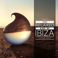 Lavelvet – The Relaxed Side of Ibiza, Vol. 3
