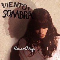 Rosario Ortega – Viento y Sombra