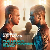 Robbie Williams – The Heavy Entertainment Show (Deluxe)