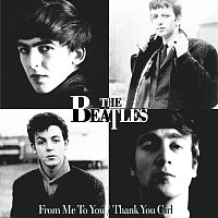 The Beatles – From Me To You / Thank You Girl