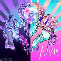 Adikia – Wuornos / Babyshower