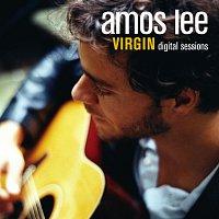 Amos Lee – Virgin Digital Sessions