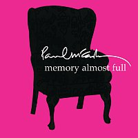 Paul McCartney – Memory Almost Full [Deluxe Edition]