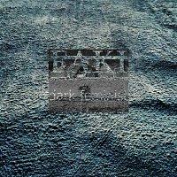 FAKI – Dark feminist