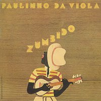 Paulinho Da Viola – Zumbido
