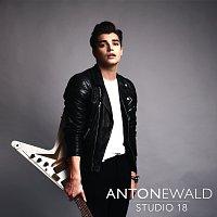 Anton Ewald – Studio 18