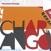 Morcheeba – Charango