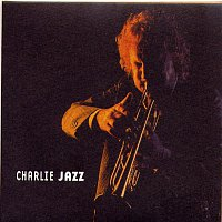 Charlie – Jazz