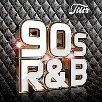 Various Artists.. – 90s R&B