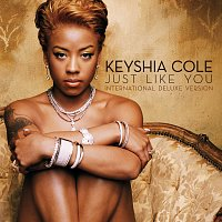 Keyshia Cole – Just Like You