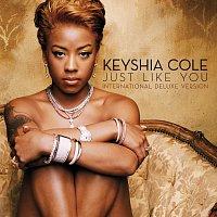 Keyshia Cole – Just Like You