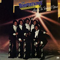 The Temptations – Hear To Tempt You