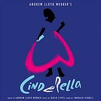 Original London Cast – Andrew Lloyd-Webber's Cinderella