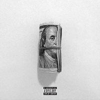 Pusha T – Lunch Money