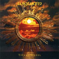 Wigwam – Titans Wheel