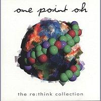 Různí interpreti – one point oh! the re:think collection