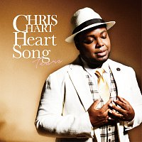 Chris Hart – Heart Song Tears