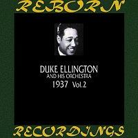 Duke Ellington – 1937, Vol.2 (HD Remastered)