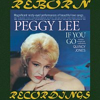 Peggy Lee – If You Go (HD Remastered)