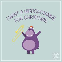 Rend Co. Kids, Rend Collective – I Want A Hippopotamus For Christmas