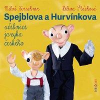 Divadlo Spejbla a Hurvínka – Spejblova a Hurvínkova učebnice jazyka českého