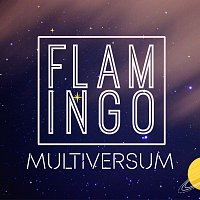 Flamingo – Multiversum