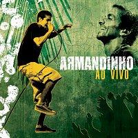 Armandinho – Armandinho Ao Vivo