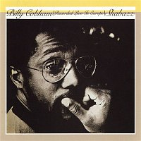 Billy Cobham – Shabazz [Live]