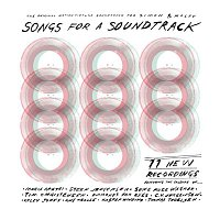 Tim Christensen – Songs For A Soundtrack