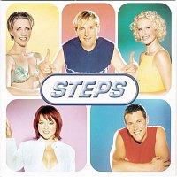 Steps – Step One