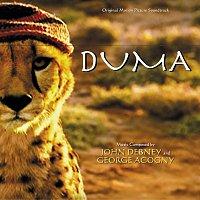 John Debney, George Acogny – Duma