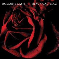 Rosanne Cash – Black Cadillac