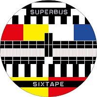 Superbus – Sixtape