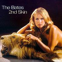 The Bates – 2nd Skin