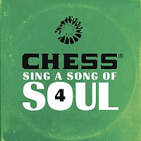 Různí interpreti – Chess Sing A Song Of Soul 4