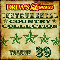 The Hit Crew – Drew's Famous Instrumental Country Collection [Vol. 39]