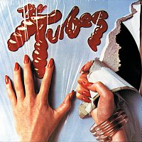 The Tubes – The Tubes